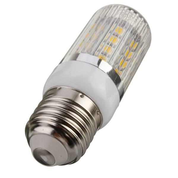 dimbare led lampen online kopen i myxlshop