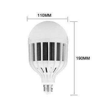 Globelamp LED 15W