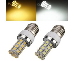 E27 36Led Corn Lamp