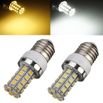 E27 36Led Corn Lamp