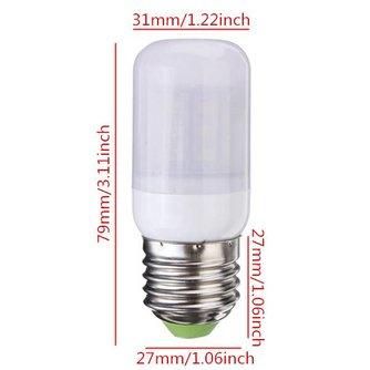 LED Lampje Mais 3.5W