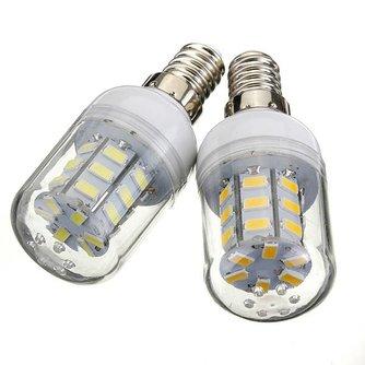 LED Maislamp E14 3.5W