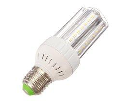 8W LED Lamp