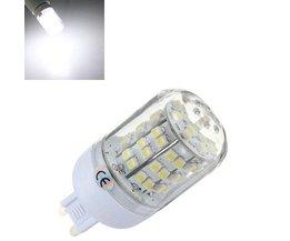G9 LED Lamp (3W)