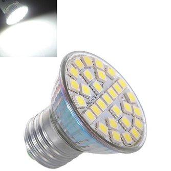 LED Spot Lamp 5W