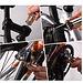 SAHOO Mountainbike Reparatie Gereedschap