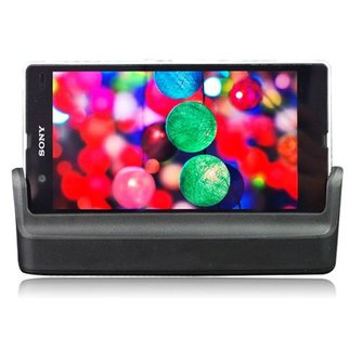 Oplader voor Sony Xperia Z L36H