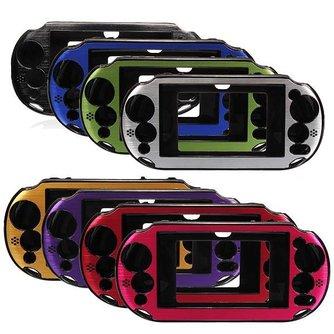 Hard Case PS Vita Beschermhoes