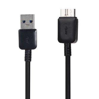 USB Kabel voor Smartphone