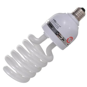 105W Studiolamp Peertje