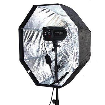 Fotografie Paraplu Reflector