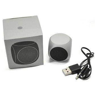 Speaker Voor Mobiele Telefoon