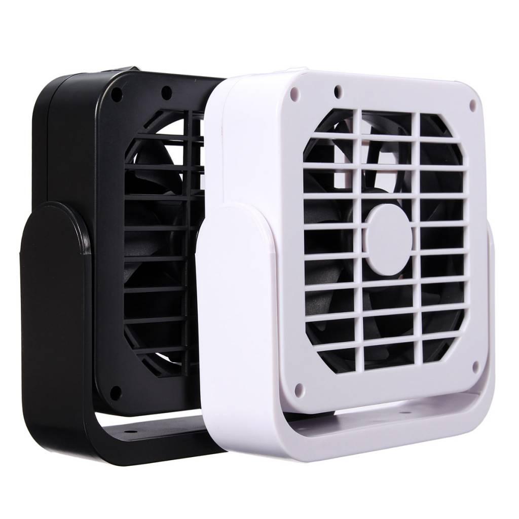 mini ventilator online bestellen i myxlshop tip. Black Bedroom Furniture Sets. Home Design Ideas