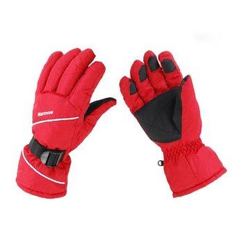 Wintersport Handschoenen