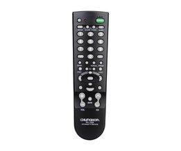 Universal TV Remote RM-139ES