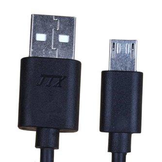 USB-Kabel voor Smartphone
