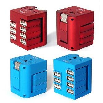 USB Splitter Hub