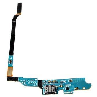 Onderdeel Samsung S4