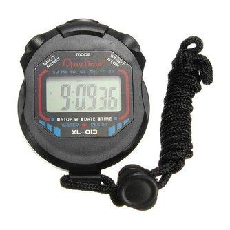 Waterdichte Digitale Stopwatch