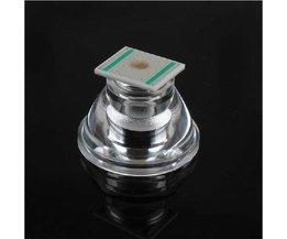 CREE Led Lens 15 graden