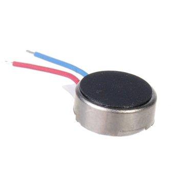 Originele Vibratie Motor voor THL Telefoon