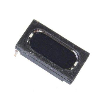 Originele THL W200 Speaker
