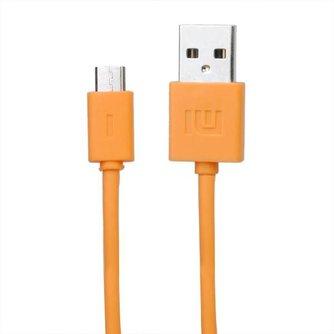 Micro USB to USB Kabel
