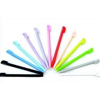 Stylus pen voor Nintendo DSL