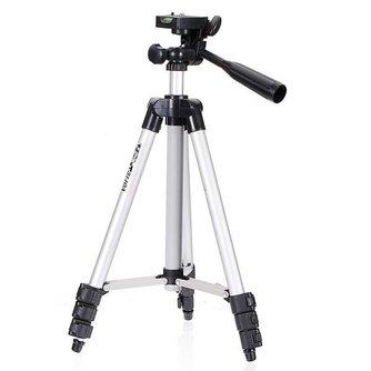 WT3110A Camera Statief 40 Inch