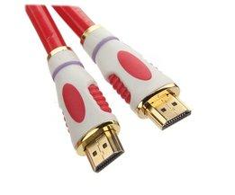 Hoge snelheid HDMI Kabel