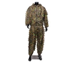 Camouflagepak Outdoor