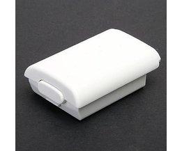 Xbox Controller Batterijhouder