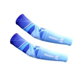 Armstukken Fiets UV-bestendig