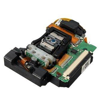 Laser Lens voor PS3