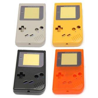Behuizing voor Klassieke Nintendo Gameboy