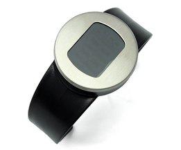 Digitale Wijn Thermometer