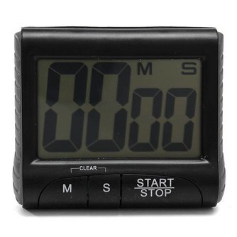 Digitale Alarmwekker