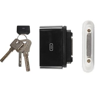 Magnetische Micro USB Lader voor Sony Xperia Z1