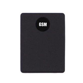N9 GSM Afluisterapparatuur