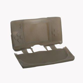 Siliconen Cover voor Nintendo DS Lite