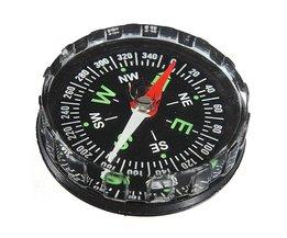 Kompas Kopen