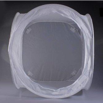 Opvouwbare Lichttent voor Fotografie
