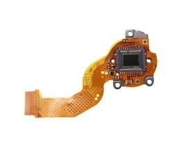 Image Sensor Onderdeel voor Panasonic TZ3