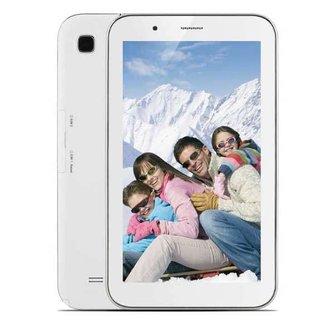 Accu voor Tablet TG E701