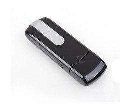 USB-stick Camera