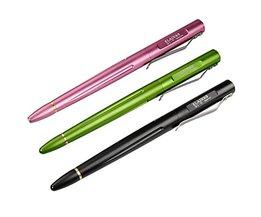 LAIX Survival Pen