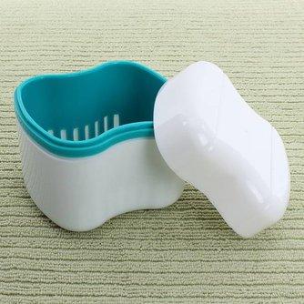 Orthodontisch Gebitsdoosje