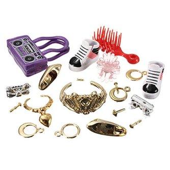Barbie Accessoires