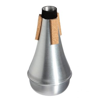 Trompet Demper