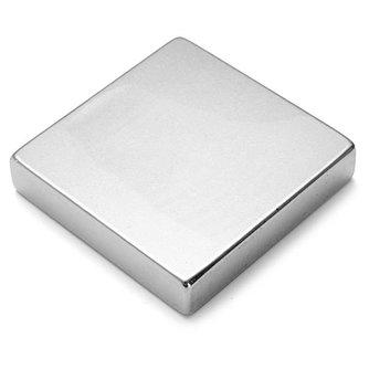 Grote Neodymium Magneet